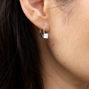 Lennon Earrings