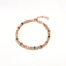 Midnight Shine Deluxe Bracelet