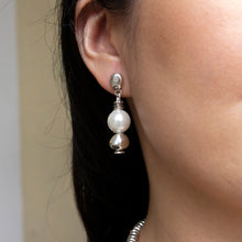 UNOde50 Moody Earrings
