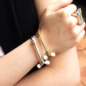 UNOde50 Reward Bracelet
