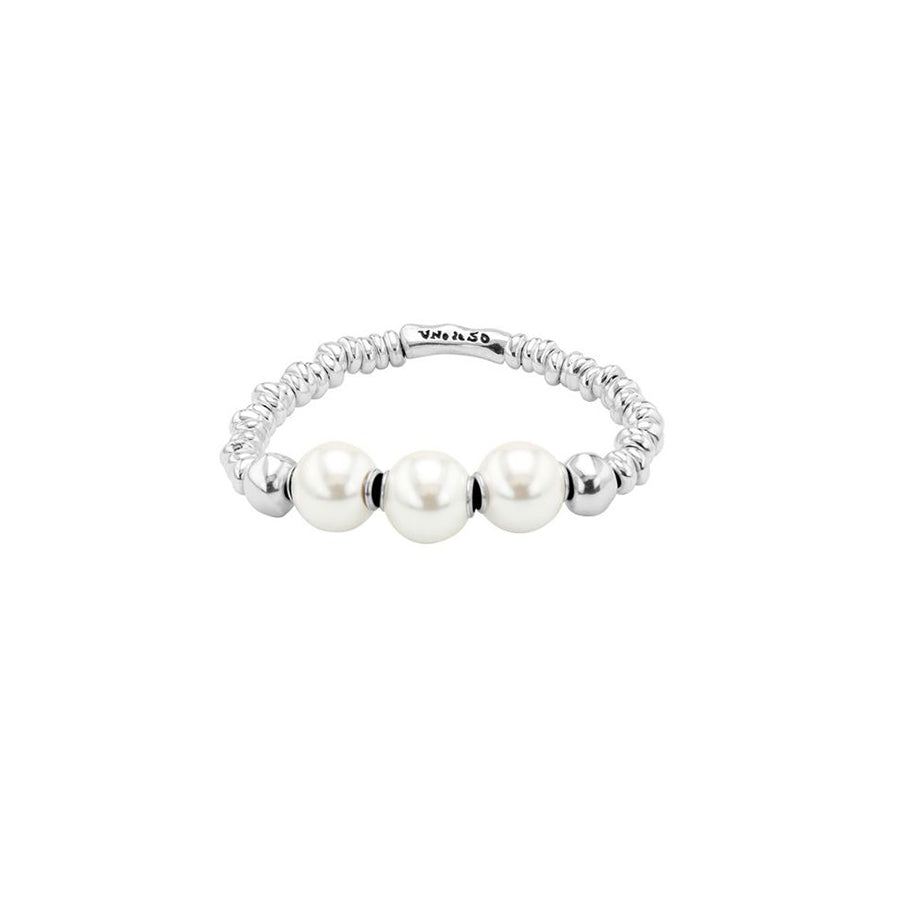 UNOde50 Superlative Stretch Bracelet
