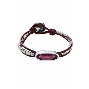 UNOde50 The Tribe Bracelet
