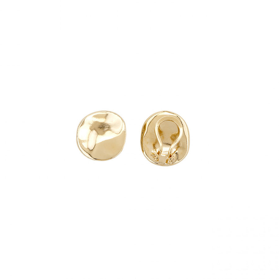 UNOde50 Twin Earrings