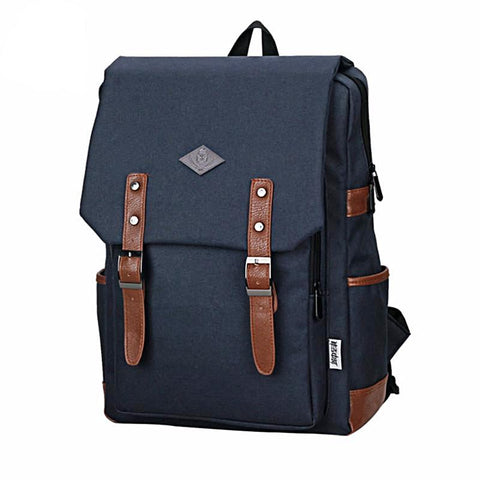 The Commuter Laptop Bag