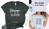 SALON SHIRTS