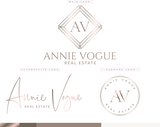 Annie Vogue Kit