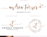 Andrea Turner Kit