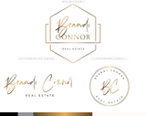 Brandi Connor Kit