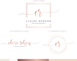 Claire Robson Kit