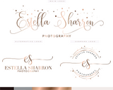 Estella Sharron Kit