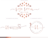 Rose Room Kit