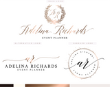 Adelina Richards Kit