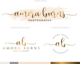 Amora Burns Kit