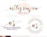 Ashley Simpson Kit
