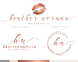Heather Norman Kit