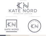 Kate Nord Kit