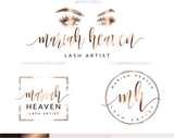 Mariah Heaven kit