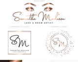 Samantha Madison Kit