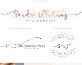 Sandra Whitney Kit
