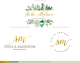Stella Madison Kit