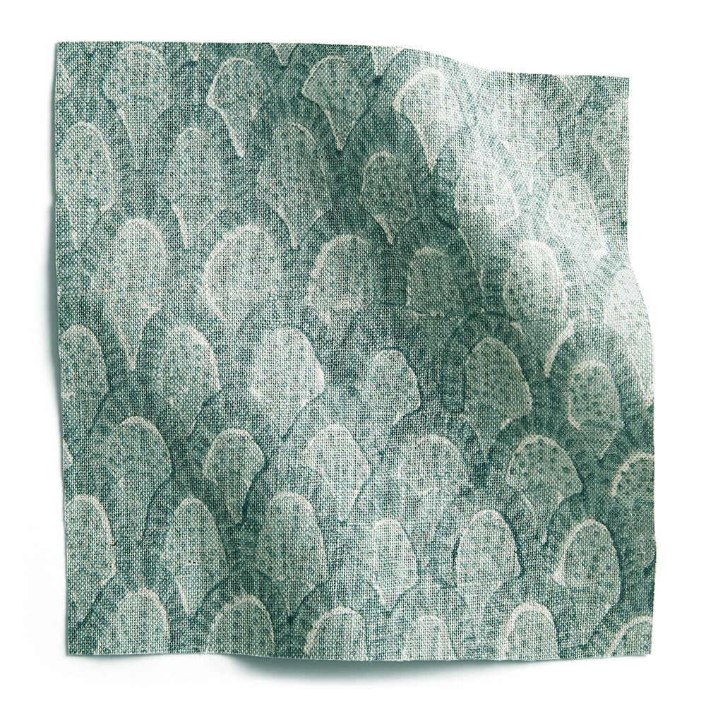 Scopello Celadon linen