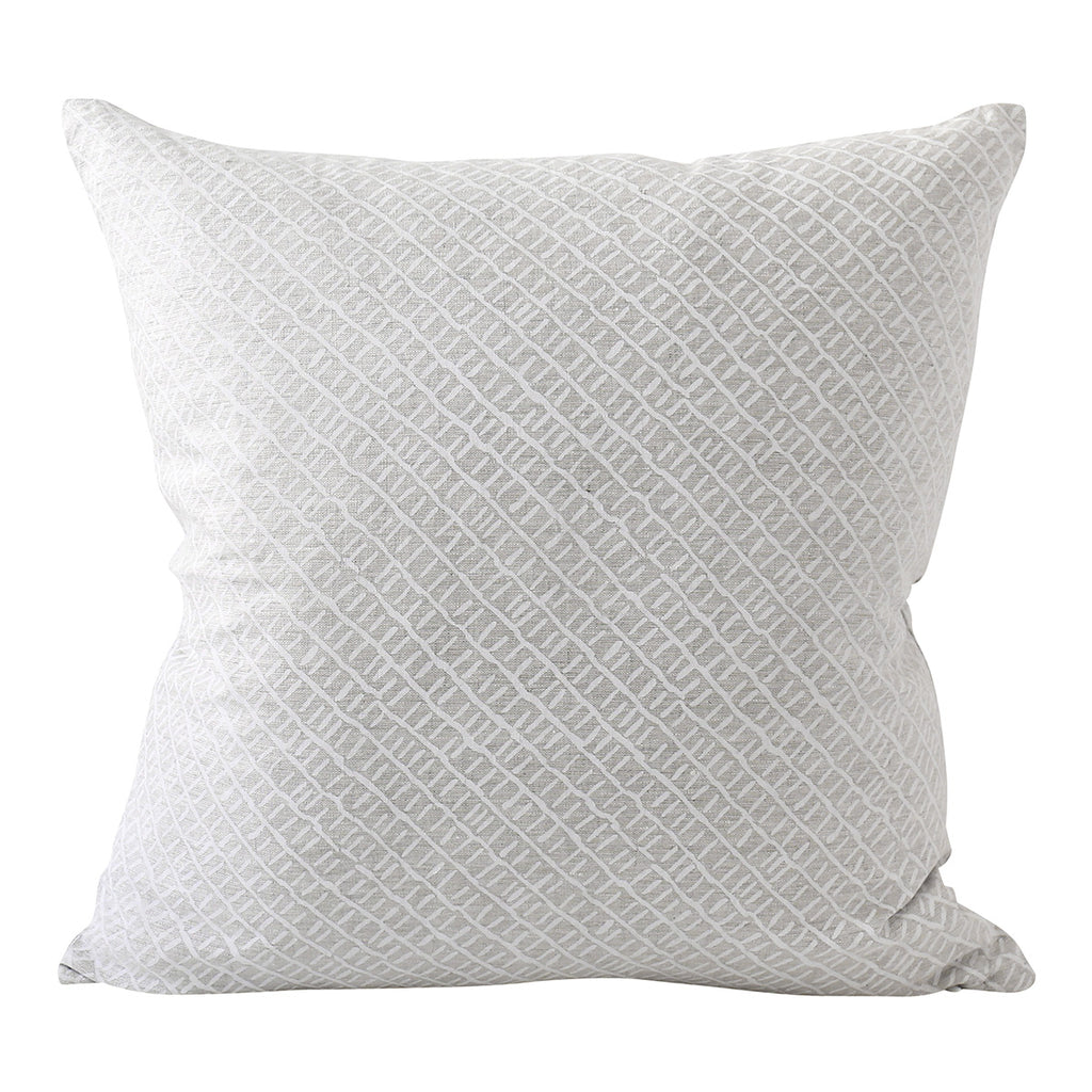 Sonora Chalk Cushion
