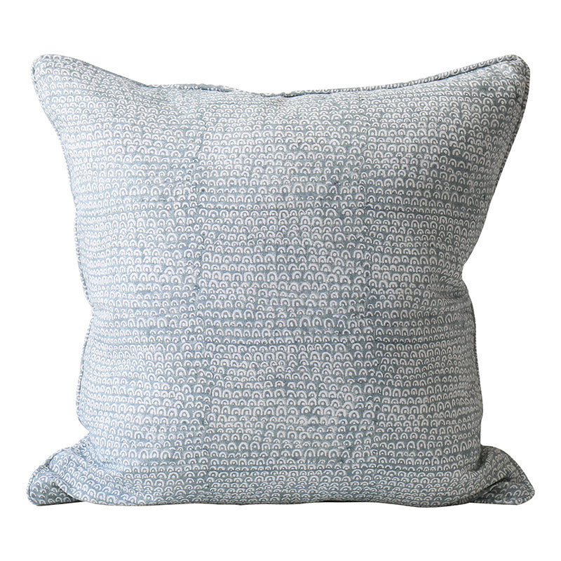 Tripoli Dusk Cushion