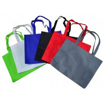 Non-woven Bags and Tote Bags