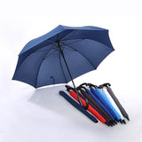 24 Inches Promotional Umbrella