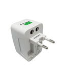 Basic Travel Adapter
