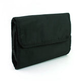 Big Four Fold Toiletries Pouch Bag
