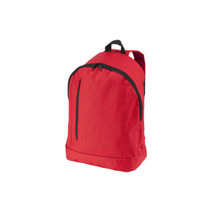 Bolder Backpack