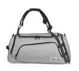 Cacta 2 in 1 Travel Bag Duffel Bag Style