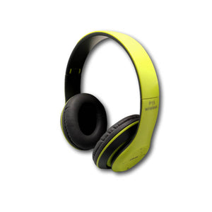 Coolax Wireless Headphones