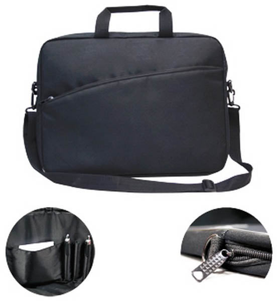 Business Computer Bag