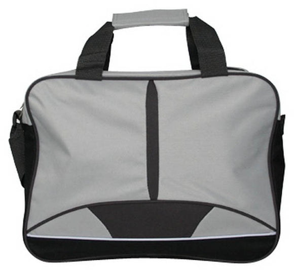 Traditional Laptop Bag