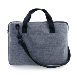 Cairos 15 Inches Laptop Bag