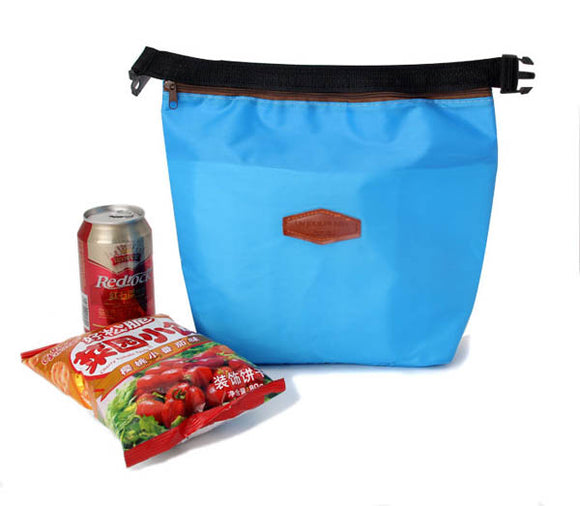 Candy Cooler Bag