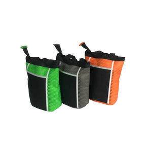 Mini Tote Non-woven Cooler Bag