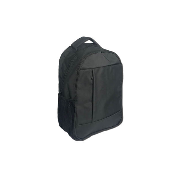 Zipz Laptop Backpack