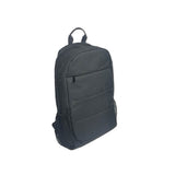 Pips Laptop Backpack