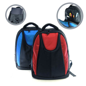 AEON Laptop Haversack