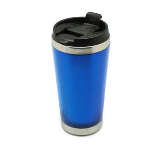 Imac Thermo Travel Mug