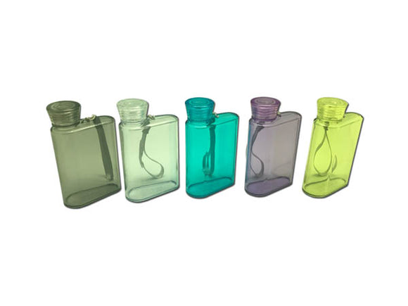 Kristy 250ml Water Bottle