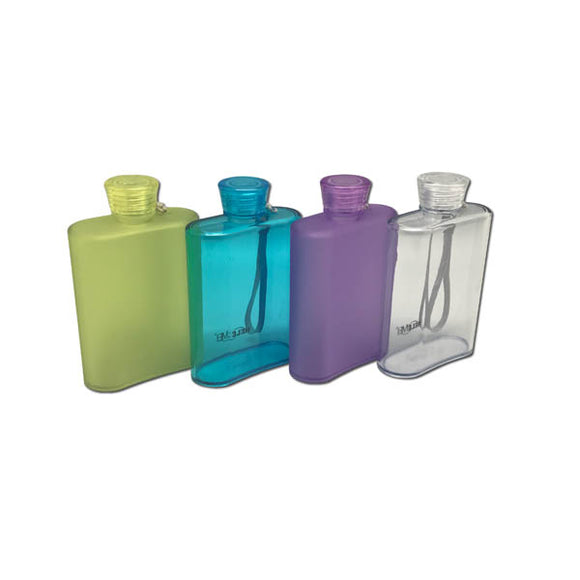 Kristy 300ml Water Bottle