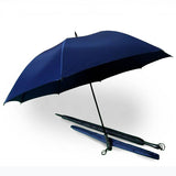 Knob Golf Umbrella