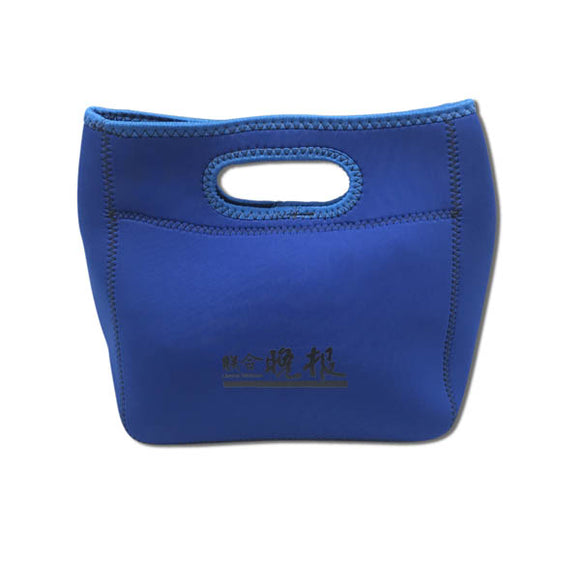 Neoprene Mini Tote Bag