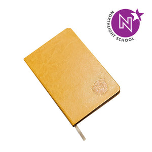 Northlight Customise Notebook