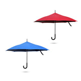 Regular Reversible Umbrella