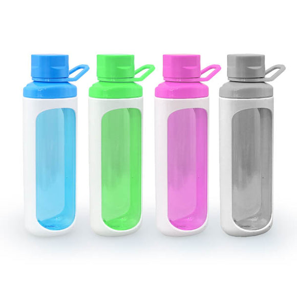 Poppy PC Water Bottle